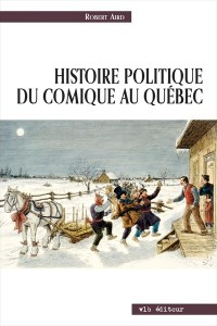 robert-aird-histoire-politique-du-comique