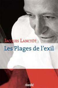 jacques-lanctot-les-plages-de-l-exil