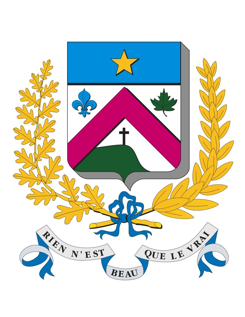 2014 – Société historique de Montréal