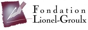 fondation-lionel-groulx