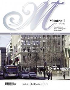 montreal-en-tete-no-66-automne-2015-couverture