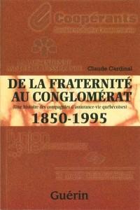 claude-cardinal-de-la-fraternite-au-conglomerat