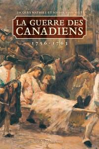 mathieu-et-imbeault-la-guerre-des-canadiens-1756-1763
