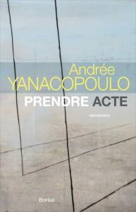 andree-yanacopoulo-prendre-acte