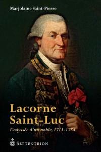 marjolaine-saint-pierre-lacorne-saint-luc