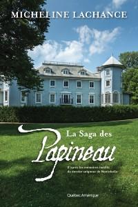 micheline-lachance-la-saga-des-papineau