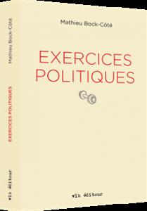 mathieu-bock-cote-exercices-politiques