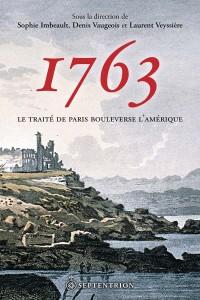imbeault-vaugeois-veyssiere-1763-le-traite-de-paris-bouleverse-l-amerique