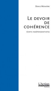 denis-moniere-le-devoir-de-coherence