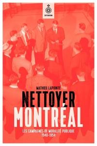mathieu-lapointe-nettoyer-montreal