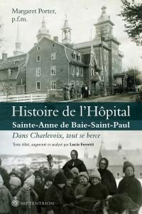 porter-ferreti-histoire-de-l-hopital-sainte-anne-de-baie-saint-paul