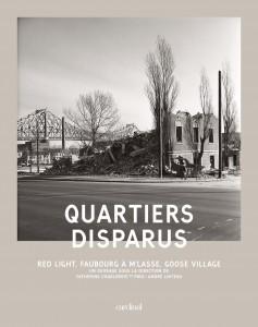 charlebois-linteau-quartiers-disparus