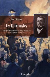eric-bedard-les-reformistes