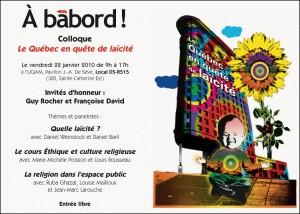 affiche-colloque-le-quebec-en-quete-de-laicite-22-jan-2010