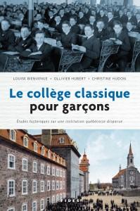 bienvenue-hubert-hudon-le-college-classique-pour-garcons