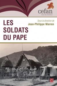 jean-philippe-warren-les-soldats-du-pape