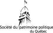 logo-sppq
