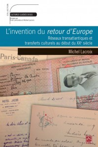 michel-lacroix-invention-du-retour-d-europe