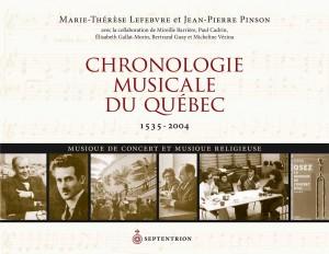 lefebvre-pinson-chronologie-musicale-du-quebec