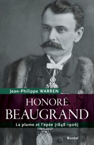 jean-philippe-warren-honore-beaugrand-la-plume-et-l-epee