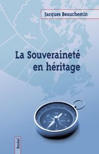 jacques-beauchemin-la-souverainete-en-heritage