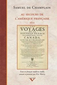 champlain-au-secours-de-l-amerique-francaise