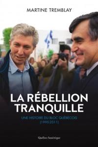 martine-tremblay-la-rebellion-tranquille