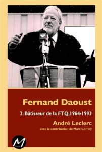 andre-leclerc-fernand-daoust-tome2