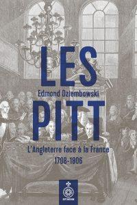 edmond-dziembowski-les-pitt