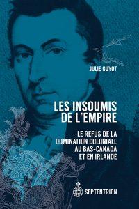 julie-guyot-les-insoumis-de-l-empire