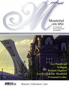 montreal-en-tete-no-65-automne-2014-couverture